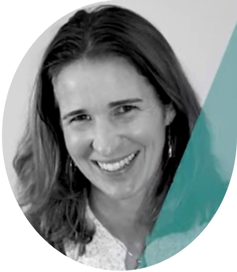 Marion Tièche